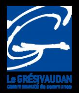 Le Grésivaudan-logo